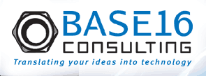 Base 16 Consulting, Inc.